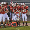 Hmstd Ftball vs MLutheran 04OCT13-4