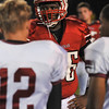 Hmstd Ftball vs MLutheran 04OCT13-18