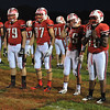 Hmstd Ftball vs MLutheran 04OCT13-20