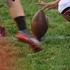 Hmstd Ftball vs Pt Wash 5SEP14-36