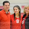 Hmstd Vball Parent Nite v Nicolet 27SEP16-51
