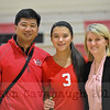 Hmstd Vball Parent Nite v Nicolet 27SEP16-38