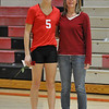 Hmstd Vball Parent Nite v Nicolet 27SEP16-42