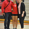 Hmstd Vball Parent Nite v Nicolet 27SEP16-37