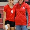 Hmstd Vball Parent Nite v Nicolet 27SEP16-44