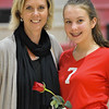 Hmstd Vball Parent Nite v Nicolet 27SEP16-48