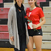 Hmstd Vball Parent Nite v Nicolet 27SEP16-47
