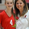 Hmstd Vball Parent Nite v Nicolet 27SEP16-40