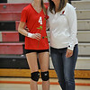 Hmstd Vball Parent Nite v Nicolet 27SEP16-39