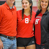 Hmstd Vball Parent Nite v Nicolet 27SEP16-50