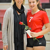 Hmstd Vball Parent Nite v Nicolet 27SEP16-49