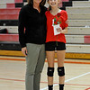 Hmstd Vball Parent Nite v Nicolet 27SEP16-32