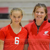 Hmstd Vball Parent Nite v Nicolet 27SEP16-46