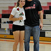 Hmstd Vball Parent Nite v Nicolet 27SEP16-34