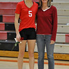 Hmstd Vball Parent Nite v Nicolet 27SEP16-43