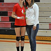 Hmstd Vball Parent Nite v Nicolet 27SEP16-41