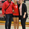 Hmstd Vball Parent Nite v Nicolet 27SEP16-36