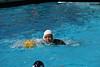 2008-09-20-145411-mk3-1711