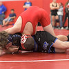 Homestead Wrestling Invite 24Jan20-696