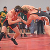Homestead Wrestling Invite 24Jan20-115