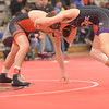 Homestead Wrestling Invite 24Jan20-259