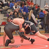 Homestead Wrestling Invite 24Jan20-288