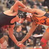 Homestead Wrestling Invite 24Jan20-244