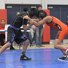 Homestead Wrestling Invite 24Jan20-563