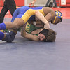 Homestead Wrestling Invite 24Jan20-57