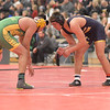 Homestead Wrestling Invite 24Jan20-517