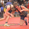 Homestead Wrestling Invite 24Jan20-169