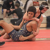 Homestead Wrestling Invite 24Jan20-47