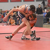 Homestead Wrestling Invite 24Jan20-641