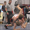 Homestead Wrestling Invite 24Jan20-379