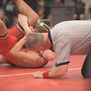 Homestead Wrestling Invite 24Jan20-62