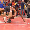 Homestead Wrestling Invite 24Jan20-201
