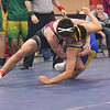 Homestead Wrestling Invite 24Jan20-78