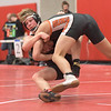 Homestead Wrestling Invite 24Jan20-681