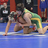 Homestead Wrestling Invite 24Jan20-728