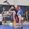Homestead Wrestling Invite 24Jan20-624