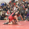 Homestead Wrestling Invite 24Jan20-607