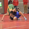 Homestead Wrestling Invite 24Jan20-200