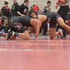 Homestead Wrestling Invite 24Jan20-703
