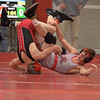Homestead Wrestling Invite 24Jan20-332