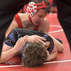 Homestead Wrestling Invite 24Jan20-698