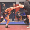 Homestead Wrestling Invite 24Jan20-170