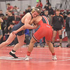 Homestead Wrestling Invite 24Jan20-59