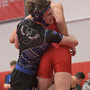 Homestead Wrestling Invite 24Jan20-702