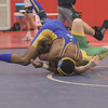 Homestead Wrestling Invite 24Jan20-42