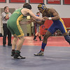 Homestead Wrestling Invite 24Jan20-40